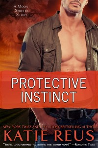 ProtectiveInstinct1755x1133-200x300