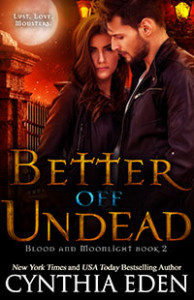 better-off-undead