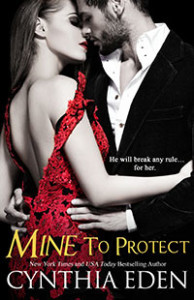 mine-to-protect